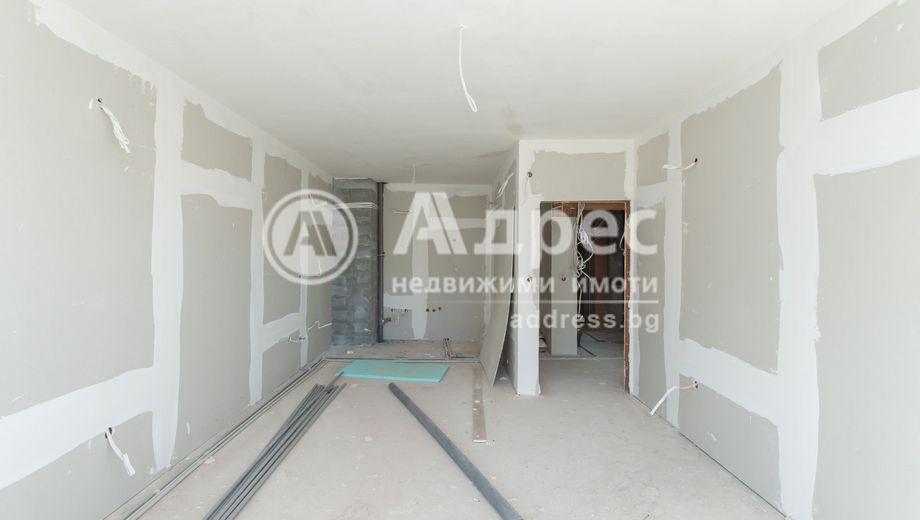 тристаен апартамент софия tq581d4s