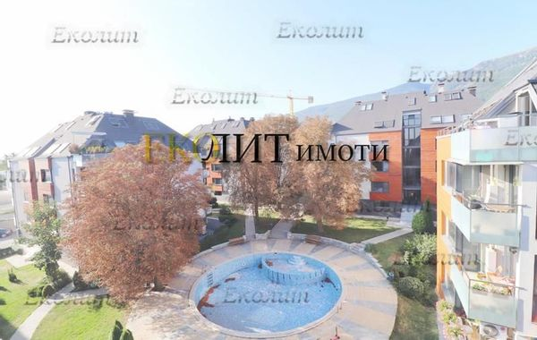 тристаен апартамент софия trfnw37l