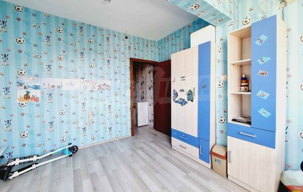 тристаен апартамент софия tsfr2v1p