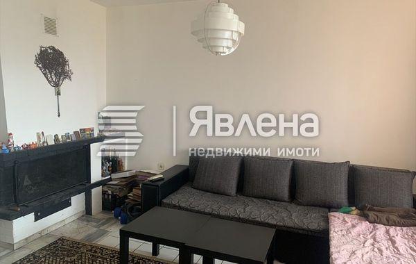 тристаен апартамент софия tt7b59u3