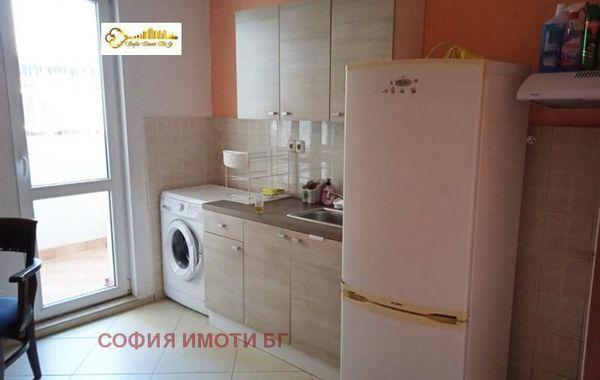 тристаен апартамент софия tt836bek
