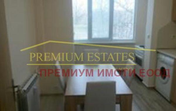 тристаен апартамент софия tuttm4v1
