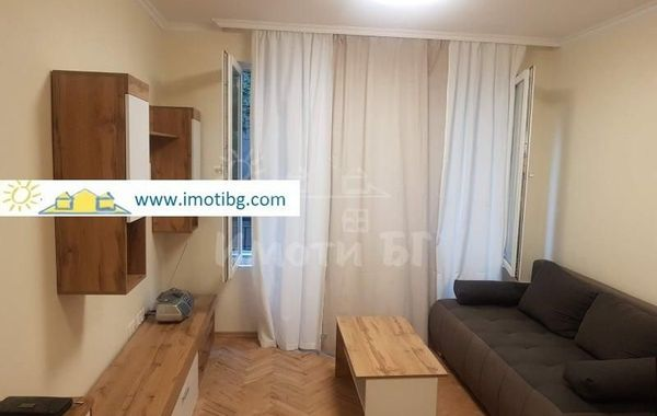 тристаен апартамент софия tvhe5545