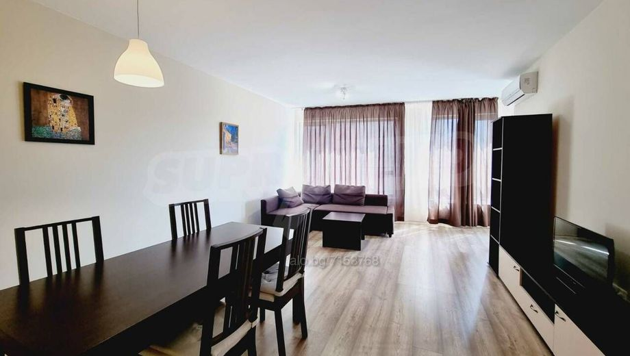 тристаен апартамент софия tvkc3ca5