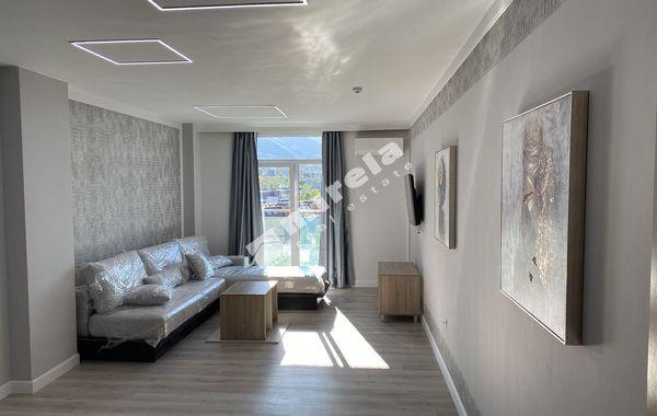 тристаен апартамент софия tw4cpedm