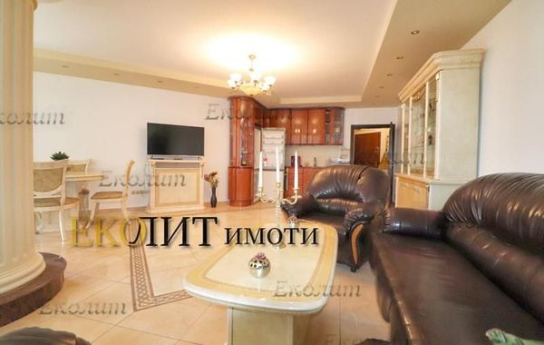 тристаен апартамент софия txatllhm
