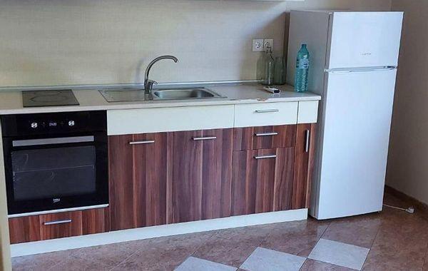 тристаен апартамент софия ty784wn4