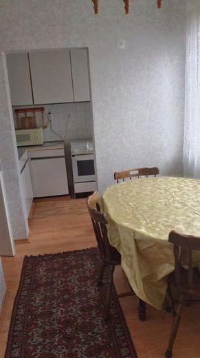 тристаен апартамент софия tymscgmd