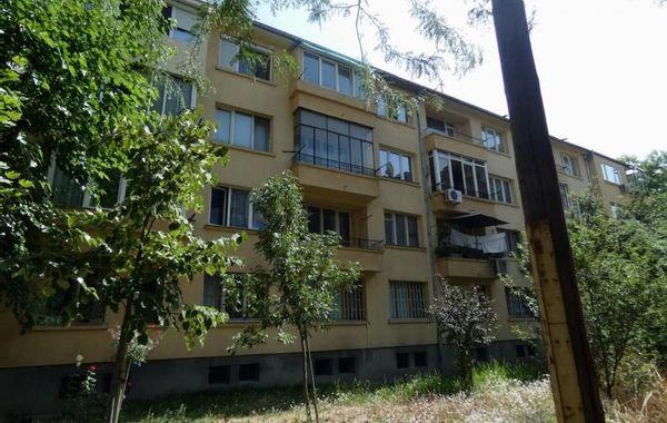 тристаен апартамент софия u1e6vlyj