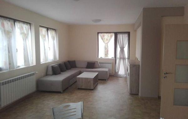 тристаен апартамент софия u1glgd98