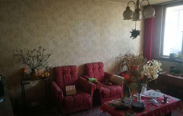 тристаен апартамент софия u22xs87m