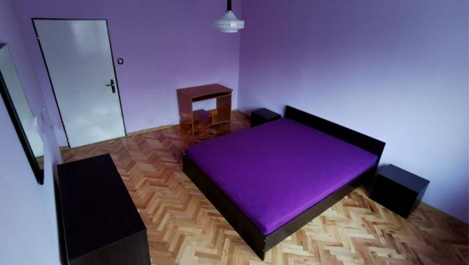 тристаен апартамент софия u388rcmh