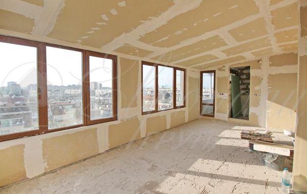 тристаен апартамент софия u3ltfdwa