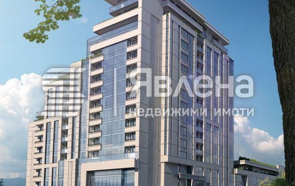 тристаен апартамент софия u5aul6a7