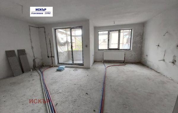 тристаен апартамент софия u5c66ank