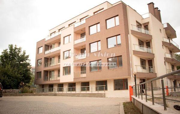 тристаен апартамент софия u5f5nfru