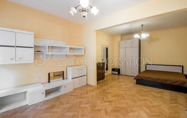 тристаен апартамент софия u664h481