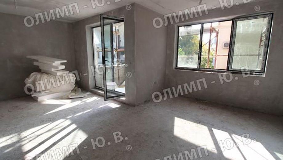 тристаен апартамент софия u6h27jdl