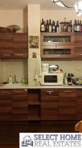 тристаен апартамент софия u7a5uqwc