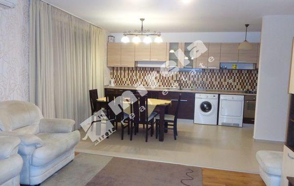 тристаен апартамент софия u7bv9klr