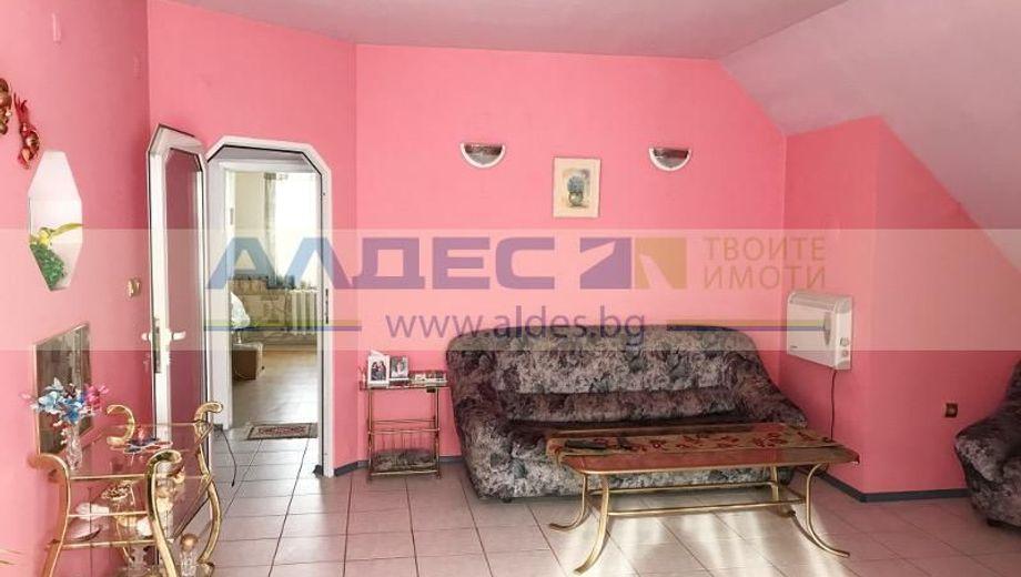 тристаен апартамент софия u8gkl5tj