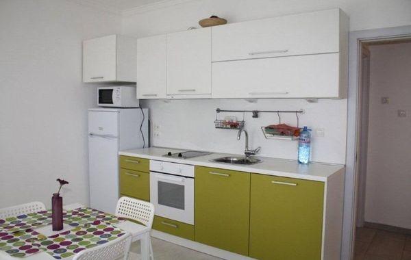 тристаен апартамент софия u8kl2hcp