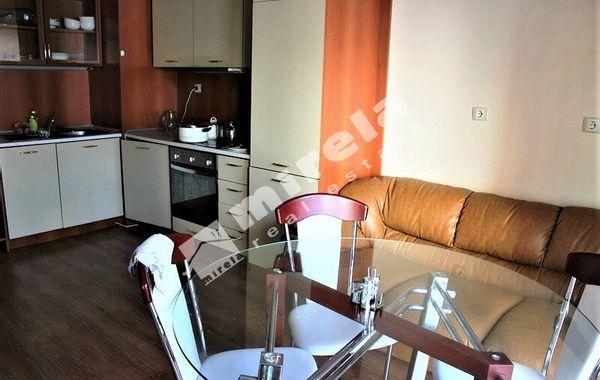 тристаен апартамент софия u8v5y1be