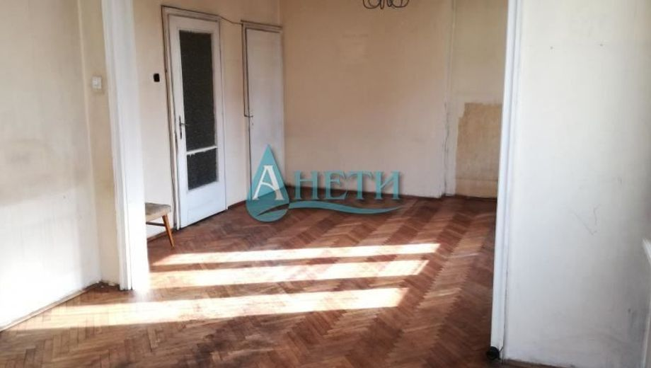 тристаен апартамент софия u999rv7f