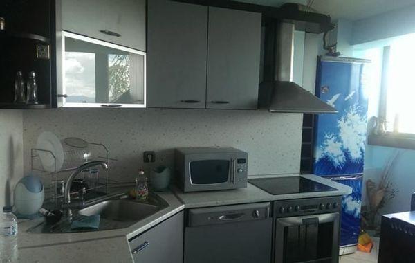 тристаен апартамент софия u9n2wxlm