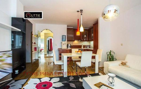 тристаен апартамент софия u9sjnhax