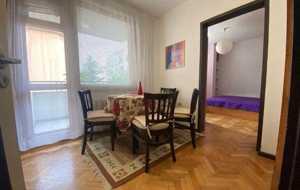 тристаен апартамент софия ua4xnusx