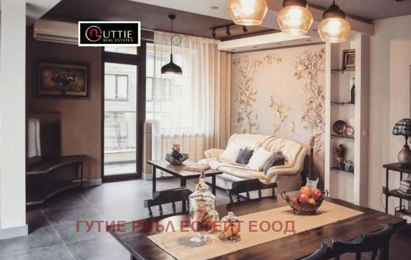 тристаен апартамент софия uapwsnna