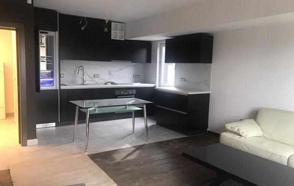 тристаен апартамент софия ubu5cegv