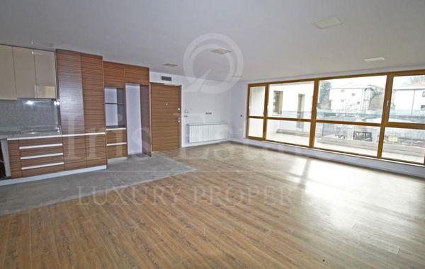 тристаен апартамент софия ubxhsxrh