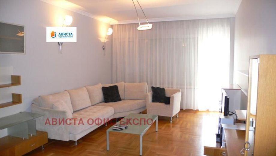 тристаен апартамент софия uc4g2b4m