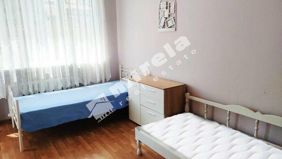 тристаен апартамент софия uctdkkvr