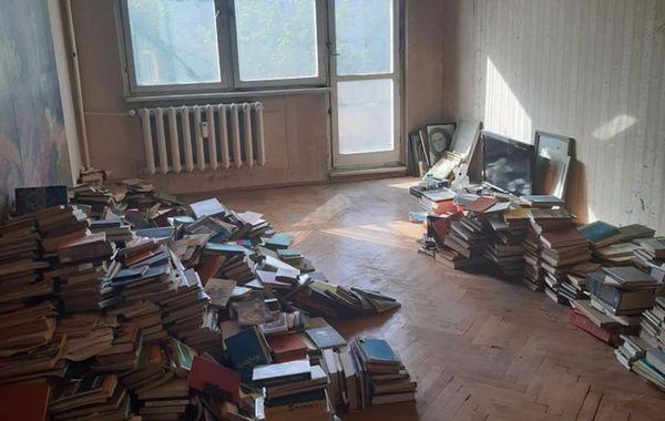 тристаен апартамент софия uf7qk5tr
