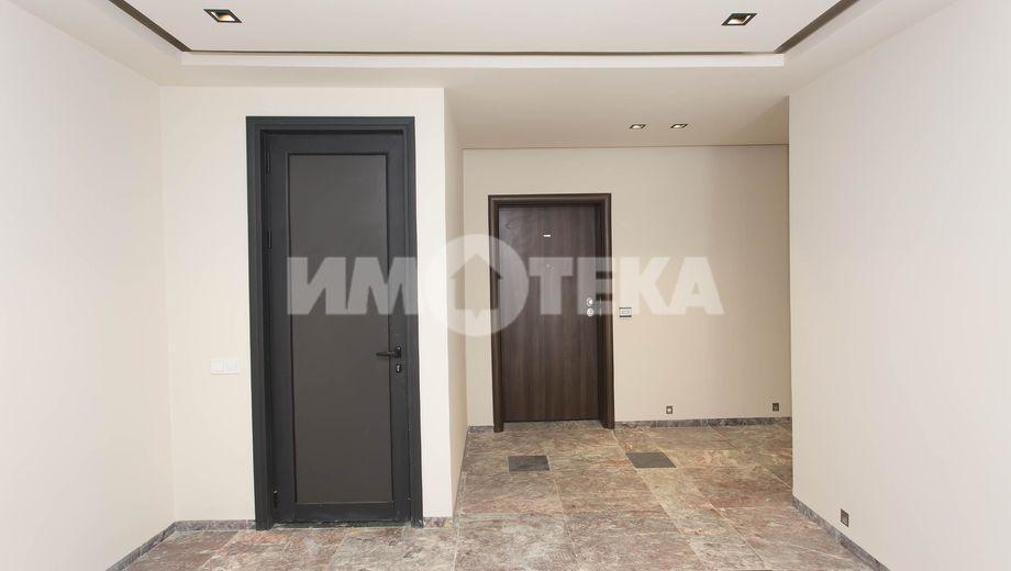 тристаен апартамент софия ufvlbaml