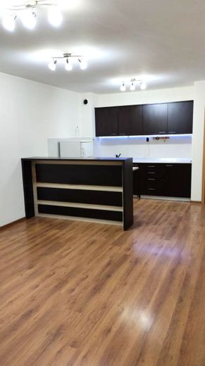 тристаен апартамент софия ug6eytyl