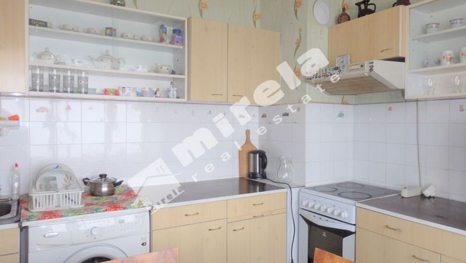 тристаен апартамент софия uht9ftur