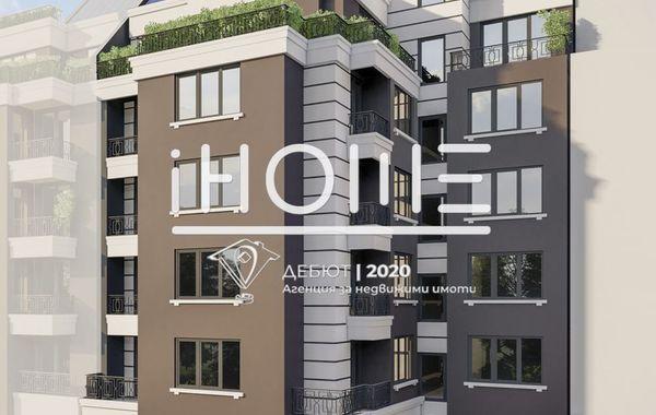 тристаен апартамент софия ujdms5q3