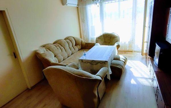 тристаен апартамент софия ujlelk4a