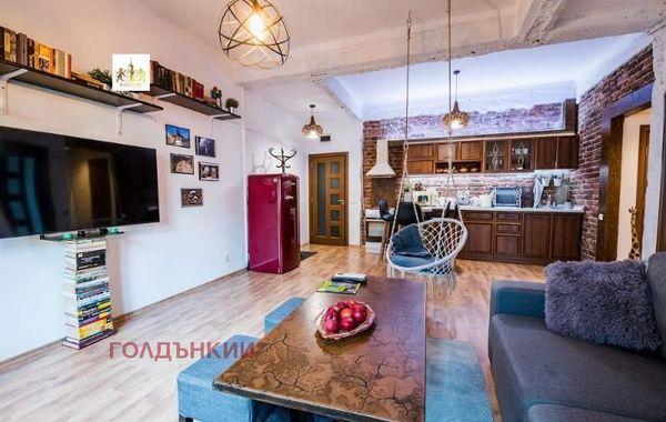 тристаен апартамент софия ujx78p3l