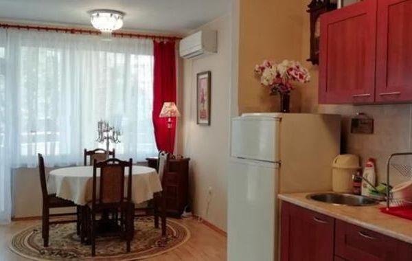 тристаен апартамент софия ukgpl5jr