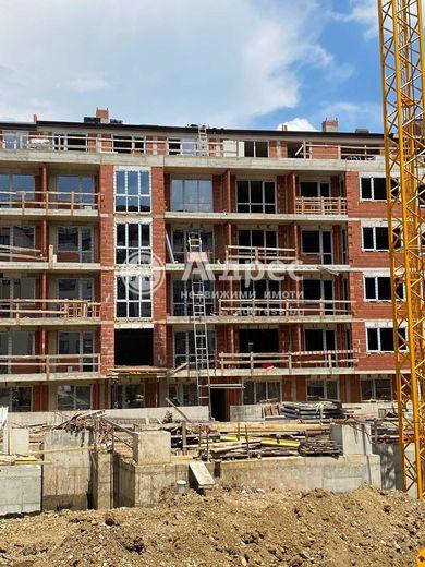 тристаен апартамент софия ukqurh3q