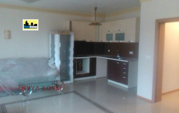 тристаен апартамент софия ul2sdm31