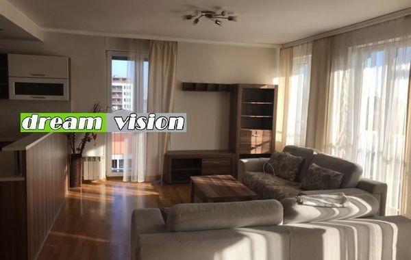 тристаен апартамент софия ulbpvytr