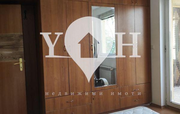 тристаен апартамент софия ultvjku8