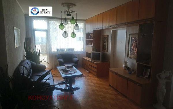 тристаен апартамент софия ulwgjeaw