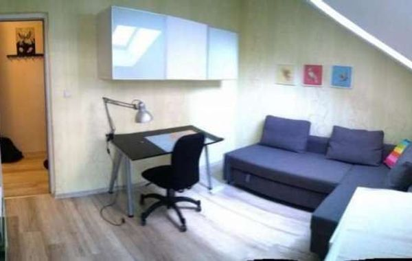 тристаен апартамент софия um3qd7ql